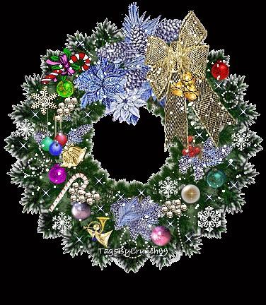 ブログ挑戦NO133  クリスマス